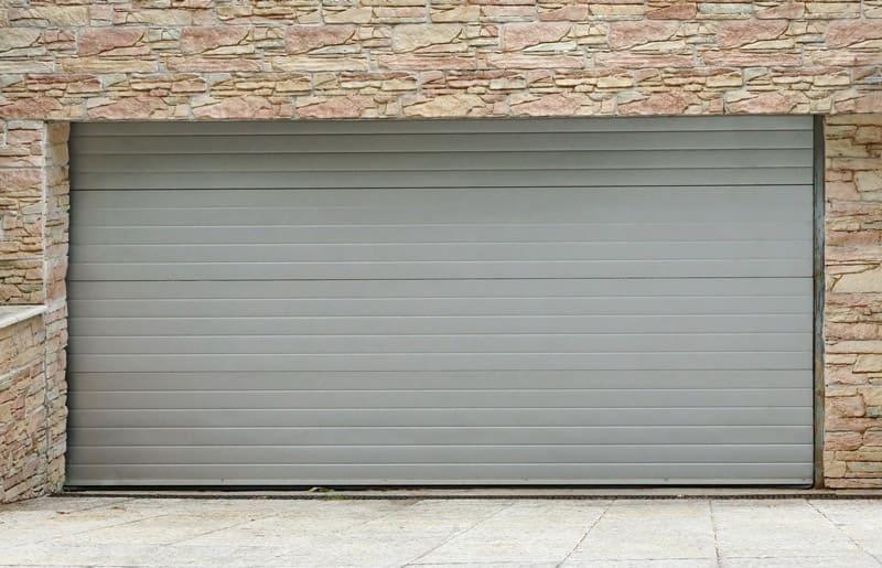 Bramy-garazowe-Torun