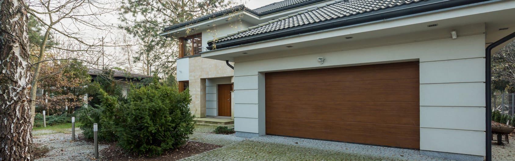 bramy garażowe - drzwi-okna-bramy.com.pl