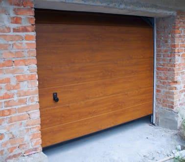 Bramy garazowe Chelmno 378x331