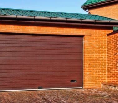 Bramy garazowe Grudziadz 378x331