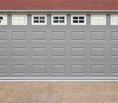 Bramy garazowe Inowroclaw 378x331
