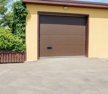 Bramy garazowe Wloclawek 378x331