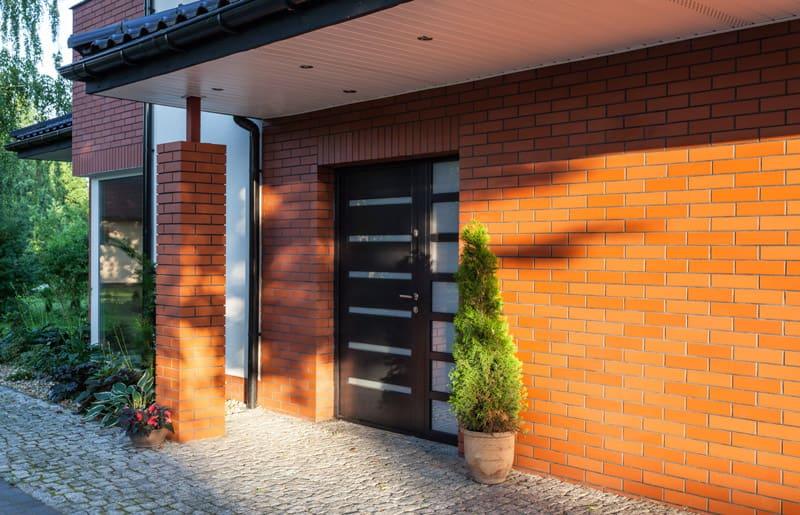 Drzwi Chelmno