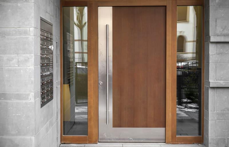 Drzwi Grudziadz