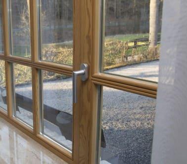 Okna-Grudziadz - drzwi-okna-bramy.com.pl
