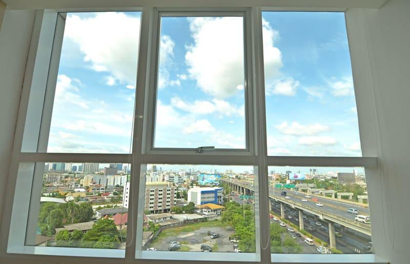 Okna Wloclawek