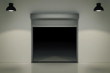 box bramy garazowe rolowane