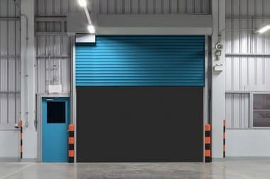 box bramy przemyslowe rolowane