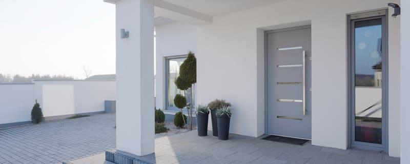 drzwi-zewnetrzne-stalowe