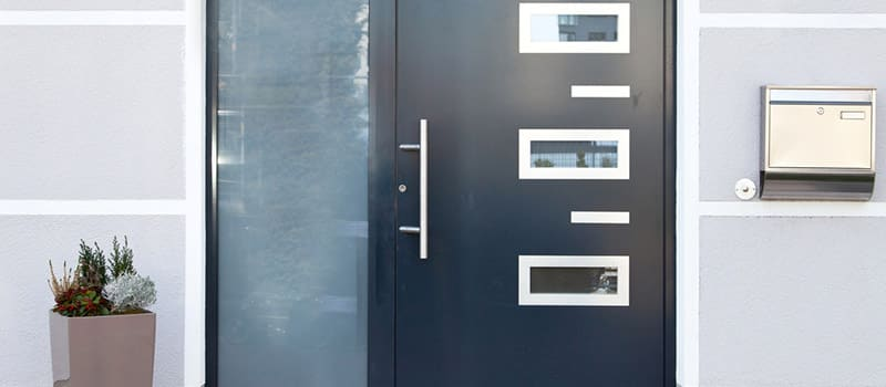 drzwi zewnetrzne stalowe 2
