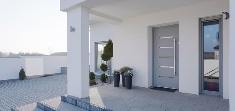 drzwi zewnetrzne stalowe 3