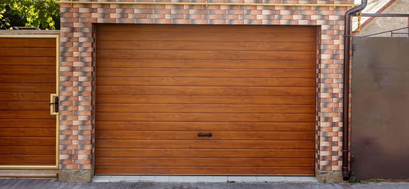 selko bramy garazowe rolowane