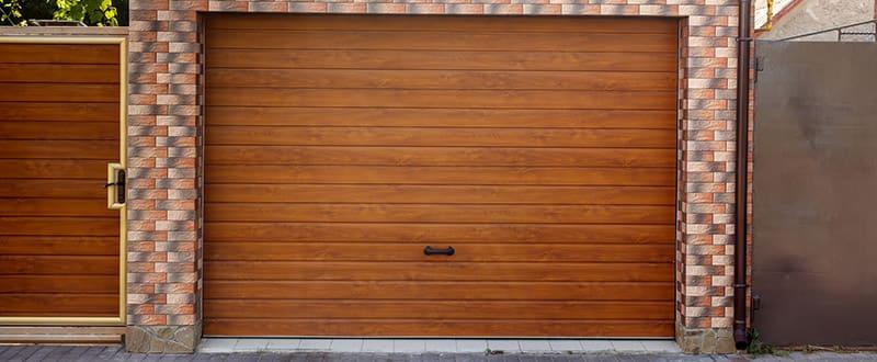 selko bramy garazowe rolowane 2