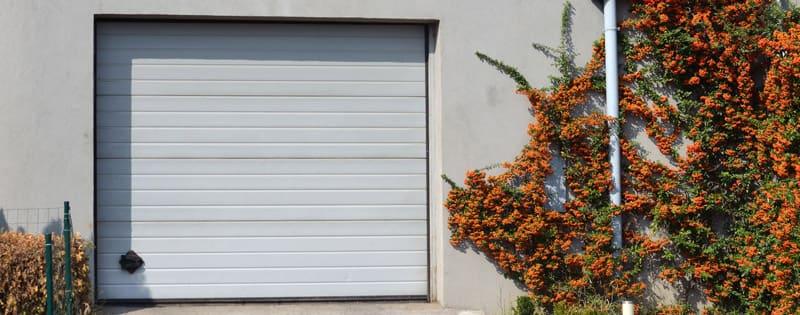 selko bramy garazowe segmentowe1