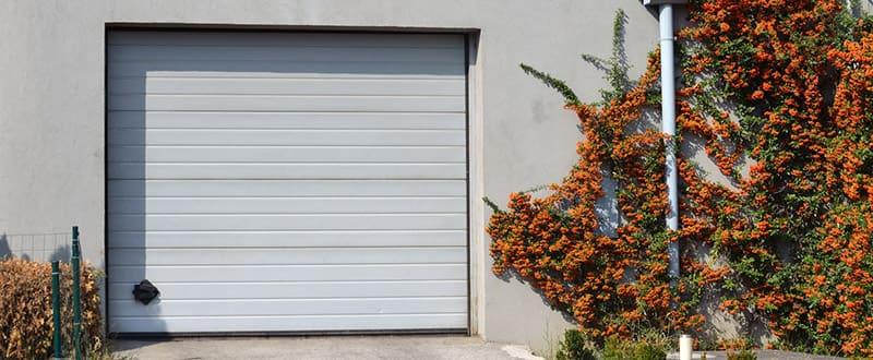 selko bramy garazowe segmentowe 2