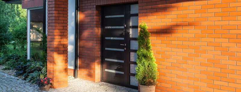 selko drzwi stalowe zewnetrzne